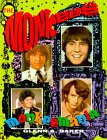 Monkeemania : The True Story of the Monkees