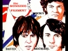 The Monkees Present CD Reissue