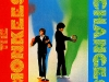 The Monkees- Changes CD Reissue