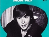 Monkees Monthly Magazines