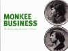 Monkee Business Book