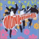 The Definitive Monkees (UK Import)