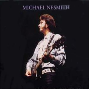 Michael Nesmith – Nevada Fighter / Tantamount To Treason + 3 Unreleased Tracks