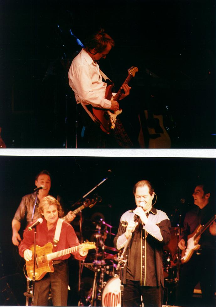 Jennifer C. Huebl's Pictures from Westbury show 2001 - 11