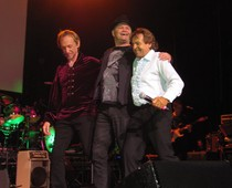 'Listen to the Band!' The Monkees are coming to Jacksonville's Florida Theatre