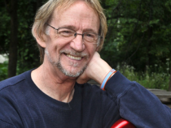 peter tork songs