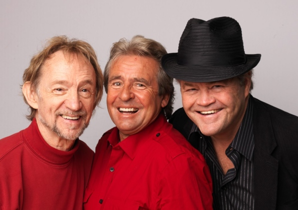 Monkees fans to get more Tork time