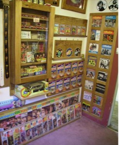 Australian Monkees Collection over 200 items