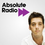 Michael Nesmith Audio Interview-Absolute Radio 2011 Part 2
