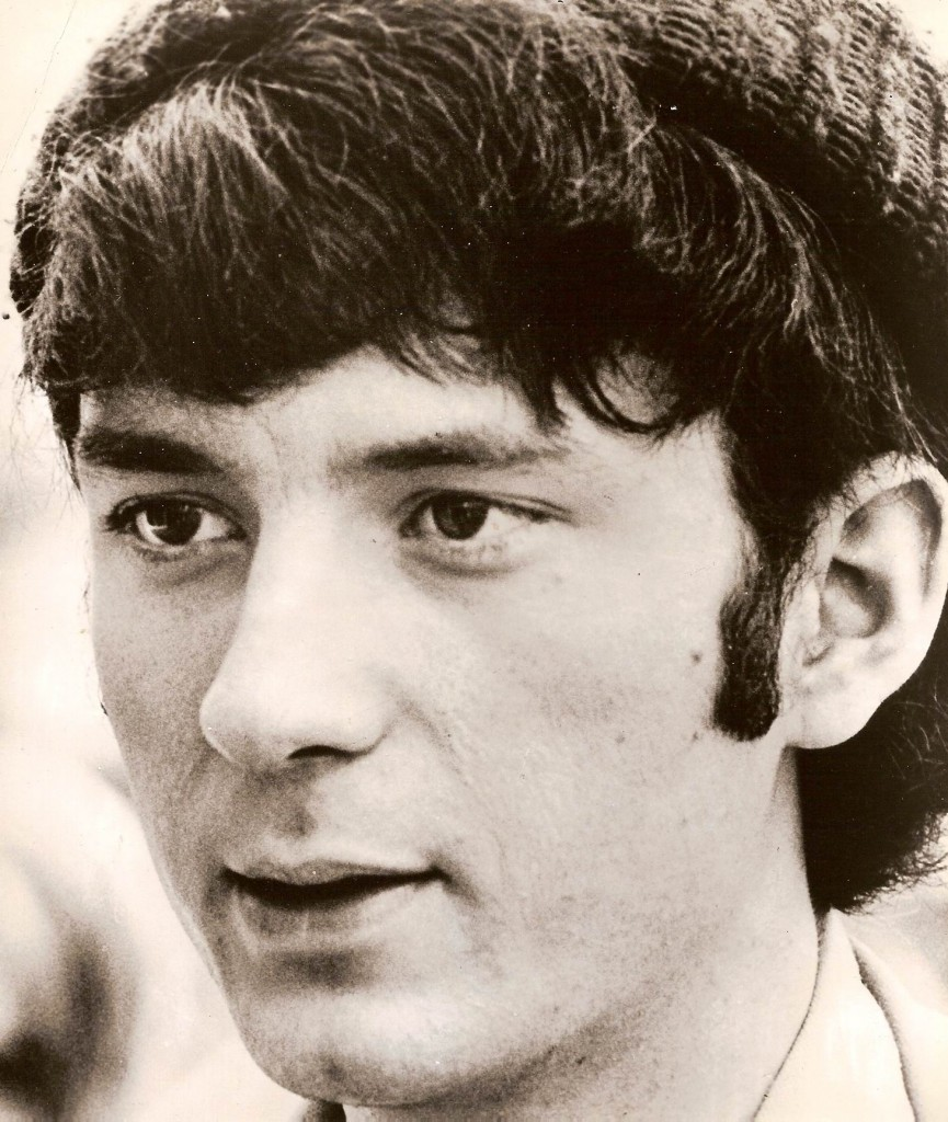michael nesmith