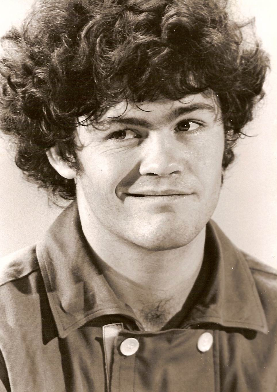 micky dolenz biography