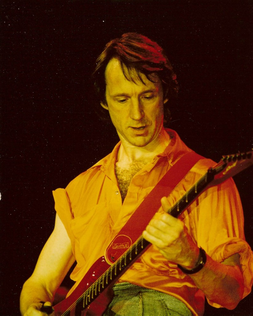 peter tork king of queenspeter tork net worth, peter tork birthday, peter tork age, peter tork 2017, peter tork songs, peter tork images, peter tork imdb, peter tork dead, peter tork height, peter tork tour 2017, peter tork hand tattoo, peter tork bass, peter tork young, peter tork married, peter tork family, peter tork king of queens, peter tork mother, peter tork photos, peter tork band, peter tork twitter