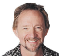 Peter Tork 11/29/14 Bordentown,NJ