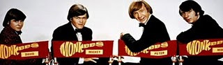 Watch Making The Monkees on The Smithsonian Channel