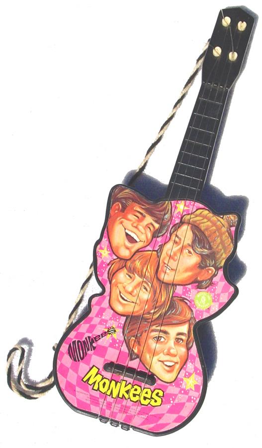 GuitarSmall