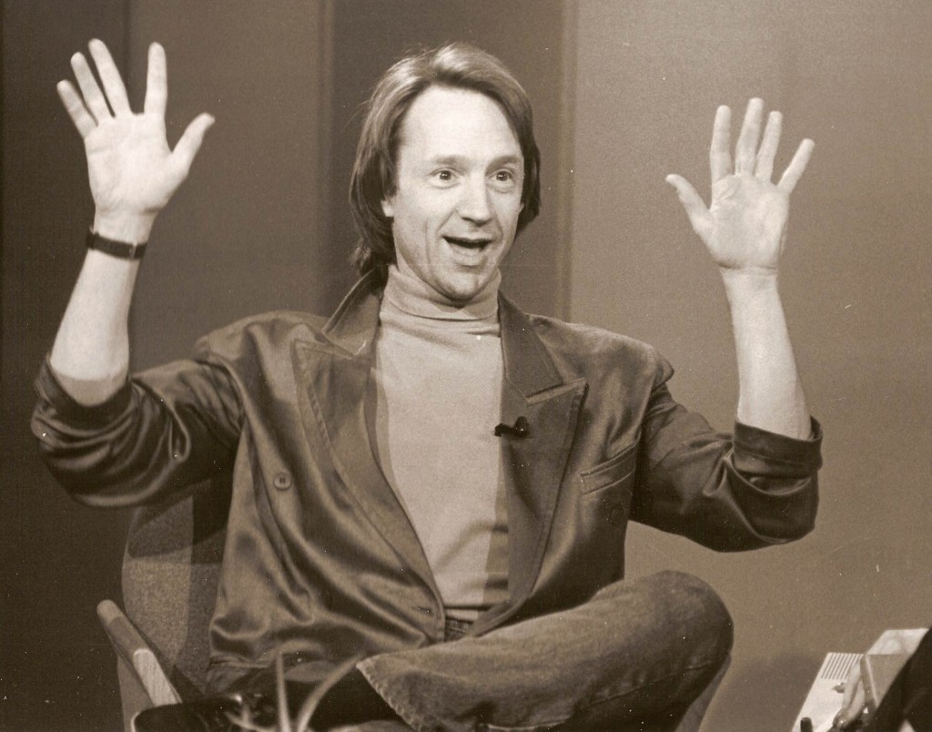 peter tork photos