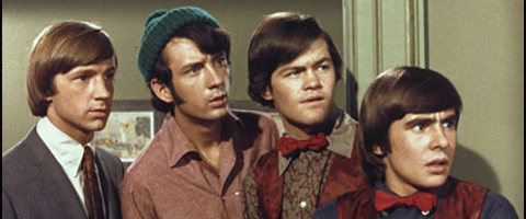 The Monkees Cancel The Rest Of Their Tour