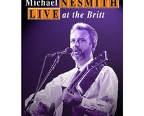Michael Nesmith lines up another show, this time in Texas
