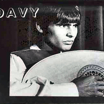 DAVY SINGS THE MONKEES & MORE (Live in Japan 1981-82) Expanded Download Edition