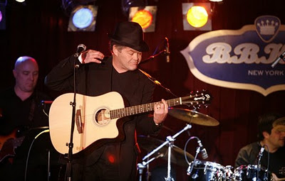 Monkee Micky Dolenz Joins First Annual James River Jam Saluting The Military