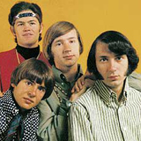 Monkees Instant Replay: Deluxe Edition preview