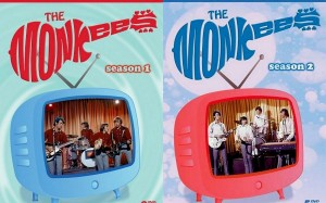 PIGIT: Much more of The Monkees
