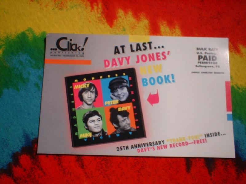 bw-davybookcard