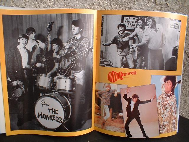 monk86tourbook