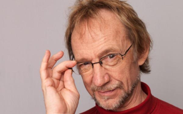 MUSIC PREVIEW: Peter Tork & Shoe Sude Blues