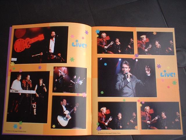 monk2001book