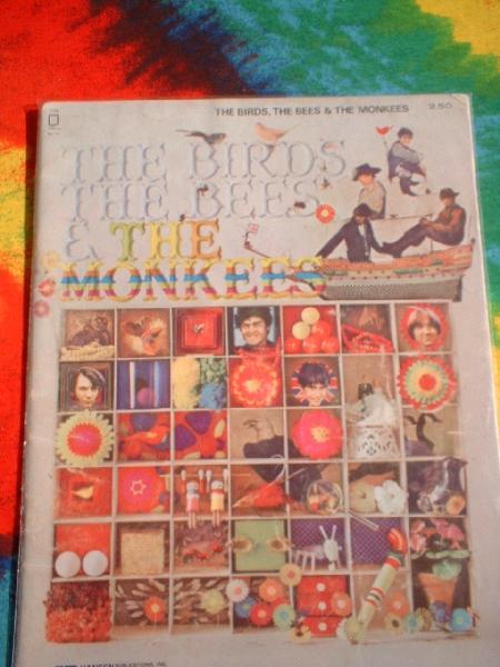 monkbirdsbook