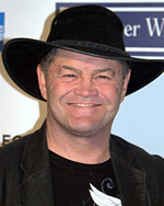 Micky Dolenz of the Monkees will be making his first appearance at the NY Metro Fest For Beatles Fans the weekend of March 23 to 25. .