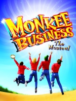 Oliver Savile & Stephen Kirwan On…Monkee Business