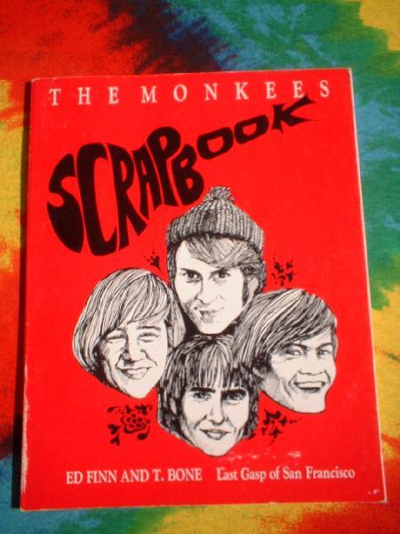 monkeescrapbook