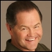MICKY DOLENZ TO HEADLINE 2012 'HAPPY TOGETHER' TOUR