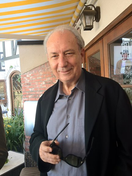 Michael Nesmith announces tour plans, SF May 4