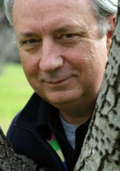 Michael Nesmith interview