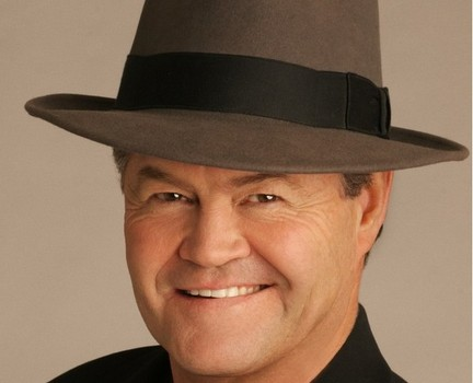 Micky Dolenz New Album Sample Track Prevue