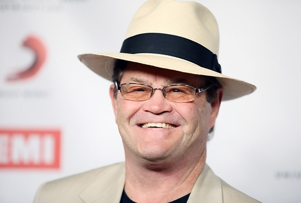 Micky Dolenz Torn Over Monkees Song in Breaking Bad