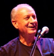 Breaking News: Michael Nesmith Teases Monkees Reunion Tour?
