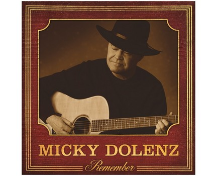 Monkee Micky Dolenz to hold exclusive CD release party Wednesday