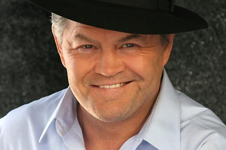 Micky Dolenz Q&A: Davy Jones' Death, Monkees Reunion & Meeting the Beatles
