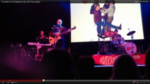 The Monkees – Full Show Recording – 11/08/2012 Escondido CA