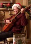 Monkees' Dolenz Coming to Palace Theatre