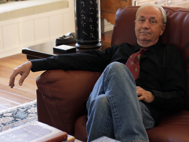Monkees Mike Nesmith plans first U.S. solo tour in 21 years