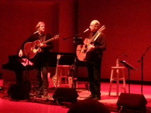 Michael Nesmith with John Jorgenson Full Show – 03/09/2013 Phoenix AZ