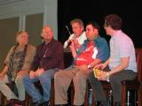 The Monkees 2013 Convention Review