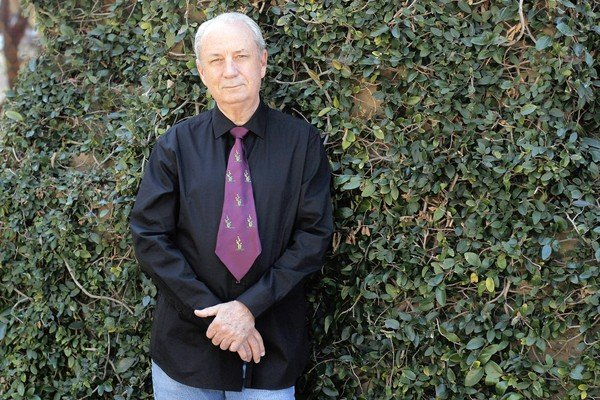 Michael Nesmith on his solo tour and 50-year career (Includes interview)