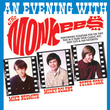 Monkees 2013 Reunion Tour Confirmed