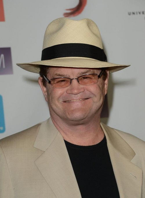 Exclusive Interview w/ Micky Dolenz of The Monkees